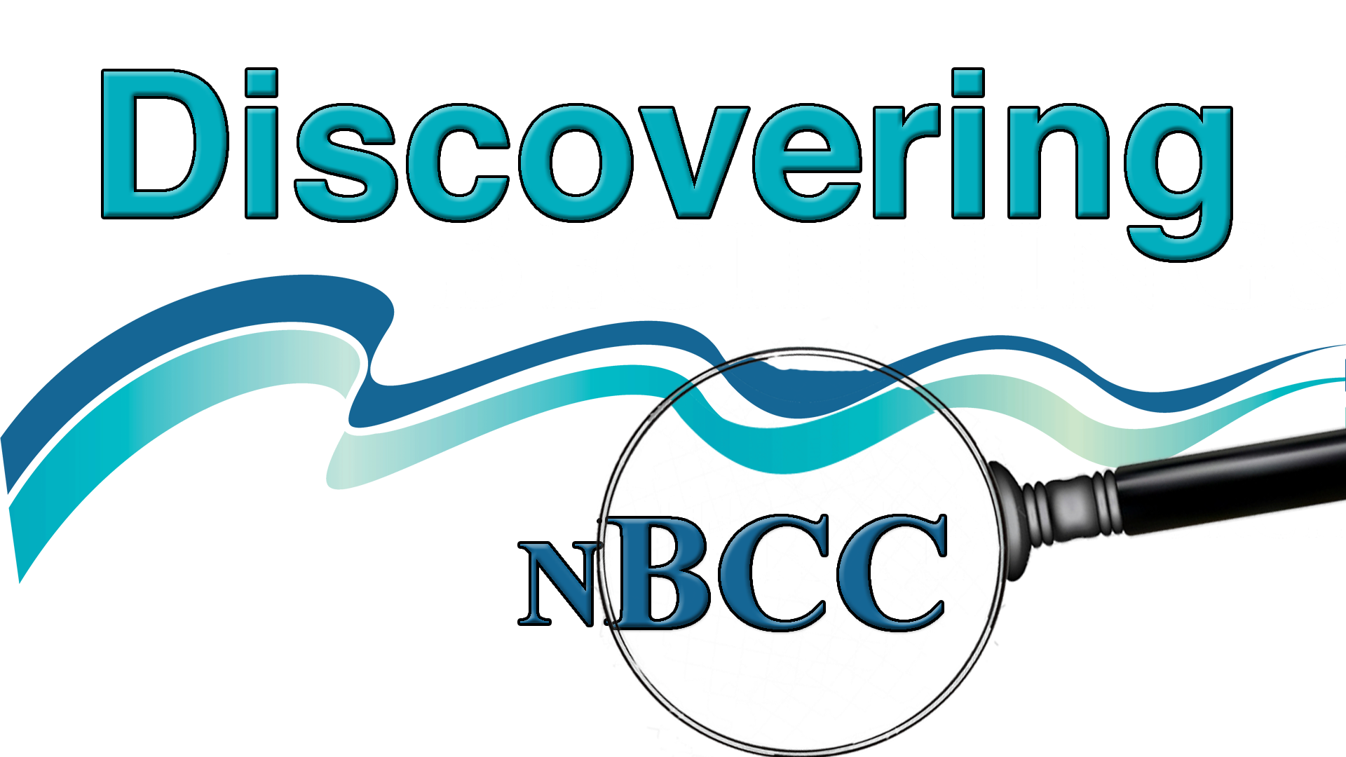 Discovering NBCC