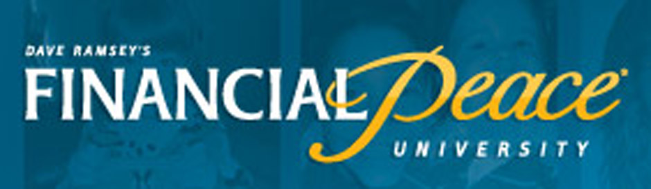 FPU (Financial Peace University)